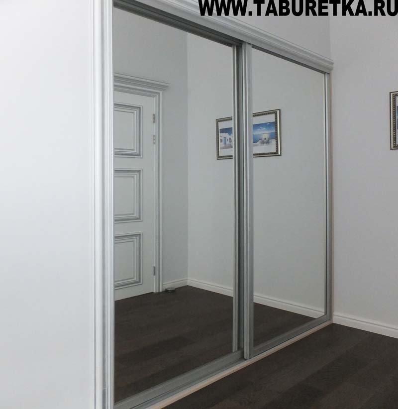 Ремонт деревянных дверей в Москве: цена услуг по ремонту