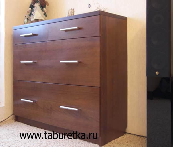 Мебель из шпона - образцы изделий ...: www.taburetka.ru/shpon/shp_k_1.html